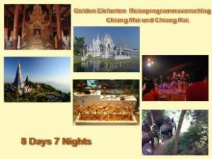 01-package-gold-chiangmai-chiangraitable50