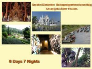 02-package-gold-chiangmai-chiangrai1table50