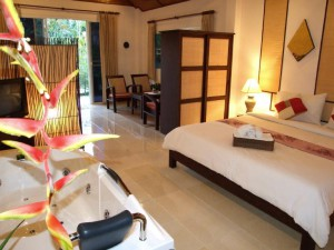 03-grand-deluxe-room-with-nice-clean-resort-and-p_lbb