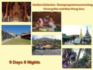 03-package-gold-chiangmai-mae-hong-sontable50