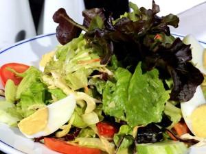 06-mixed-salad-gemischter-salad-by-swiss---thai-r_lbb