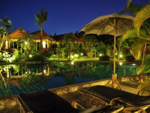 10-charming-golden-elephant-resort-chiangmai_lbb