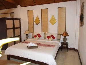 11-grand-deluxe-room-with-single-bed-clean-nice-b_lbb