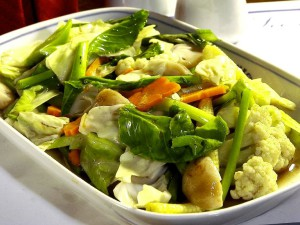 11-vegetable-with-oyster-sauce-from-swiss-thai-re_lbb