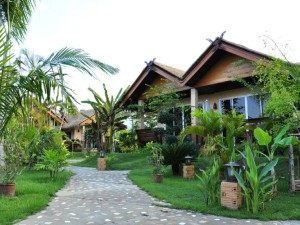 12-private-resort-in-chiangmai-thailand_lbb