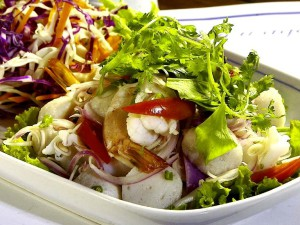 13-thai-spicy-salad-with-fresh-seafood-and-delici_lbb