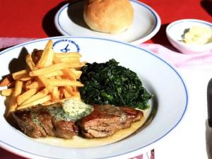 14-international-food-steak--fillet-from-swiss-th_lbb