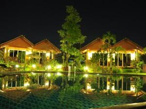15-friedlich-resort-peaceful-resort_lbb