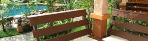 balcony 1170-326 (slide)