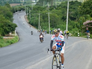 cycle 16