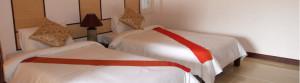 deluxe room 1170-326 (slide)