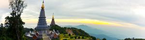 doi inthanon (slide-1)