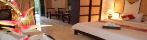 grand deluxe room (slide)