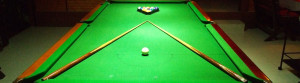 pool table 1170-326 (slide)