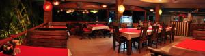restaurant (slide 1)