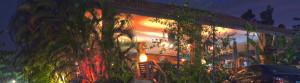 restaurant (slide)