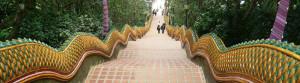 suthep-steps-(slide)